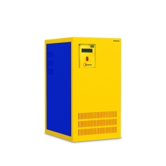 ESH5K/48/LCD - Home Inverter