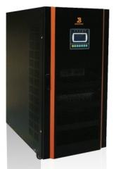 TYN1100 Series