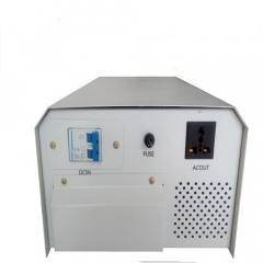 SNS24V300W