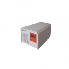 SNS24V500W