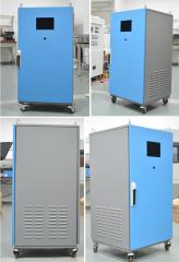 TPI series three phase inverter