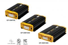 GP-ISW700-1500