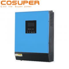 LPE 1kva 800w inverter