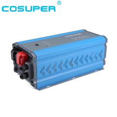 CPT series 1000w inverter