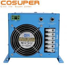 SPT series 5000w