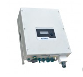 KSG-SM Series 1.5K-3.6K