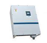 KSG-DM Series 10K-20K