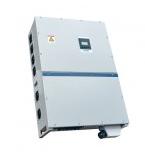 KSG-TM Series 36K-72K