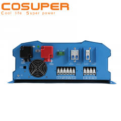 SPS series 1500w-MPPT