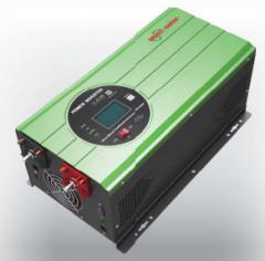 PV3000 PK