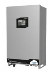 EnerSolis 25600HC