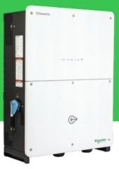 Conext™ CL125