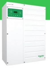 Conext XW+ 5548-6848