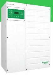 Conext XW+ 230v 7048-8548