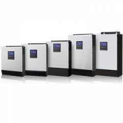 Axpert KS Off-Grid Inverter