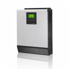 Axpert MEX Off-Grid Inverter