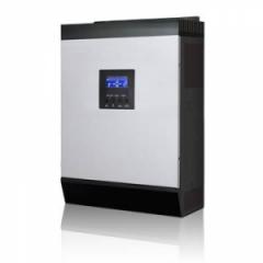 Axpert MKS Plus 2KVA/3KVA Off-Grid