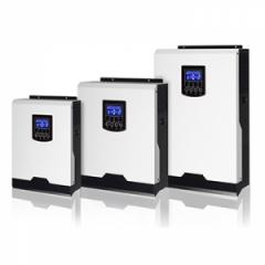 Axpert V 1K/2K/3KVA/5KVA Off-Grid