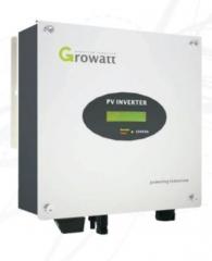 Growatt 750-3000 -S
