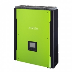 InfiniSolar Super 4KW On-Grid