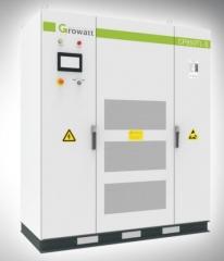 Growatt CP 850TL -S