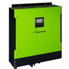 InfiniSolar E 5.5KW On-Grid