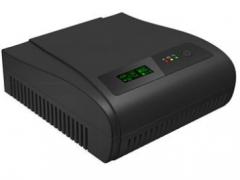 HFMPPC 1K 12VDC