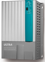 Mass Combi Ultra 48/3500-50 (230 V)