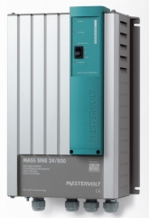 Mass Sine 24/800 (230V/60Hz)