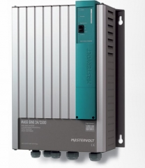 Mass Sine 24/2500 (230V/60Hz)