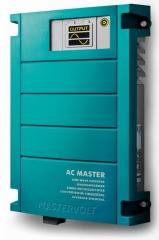 AC Master 12/500 (230 V)