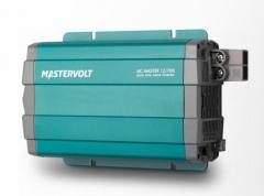 AC Master 12/700 (230 V)