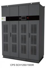 SCH1250/1500kW(1500V)
