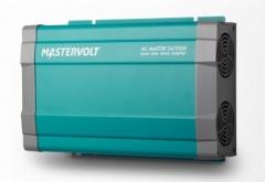 AC Master 24/2500 (230 V)