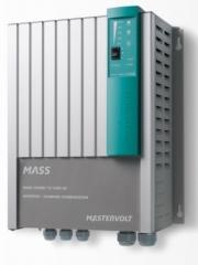 Mass Combi 12/1600-60 Remote (230 V)