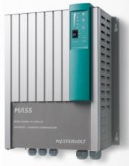 Mass Combi 24/1800-35 MB (230 V)