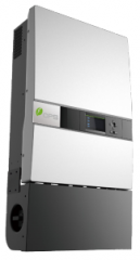 CPS SC14/20kW(US)