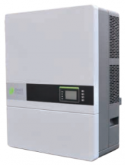 CPS SCA50-60kW - CN