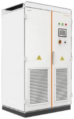 SG500MX/630MX (Non-China)