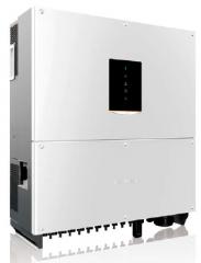 SG50KTL-M (China)