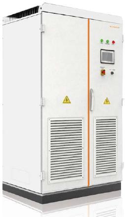 SG500/630MX (China)