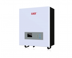Off-Grid Solar Inverter 0.5-3
