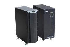 Off-Grid Solar Inverter 3-8K