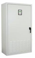 GTIB-480-125