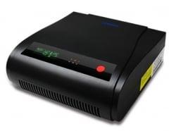 HD Plus 1KVA-2KVA Series