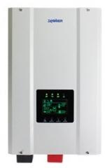 GS 4000W-6000W