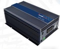 PST-3000