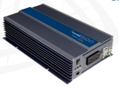 PST-1500-48
