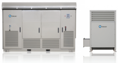PowerGate Plus 500 kW UL