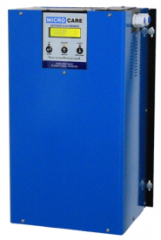 Pure Sine Wave Inverters 1-3KW